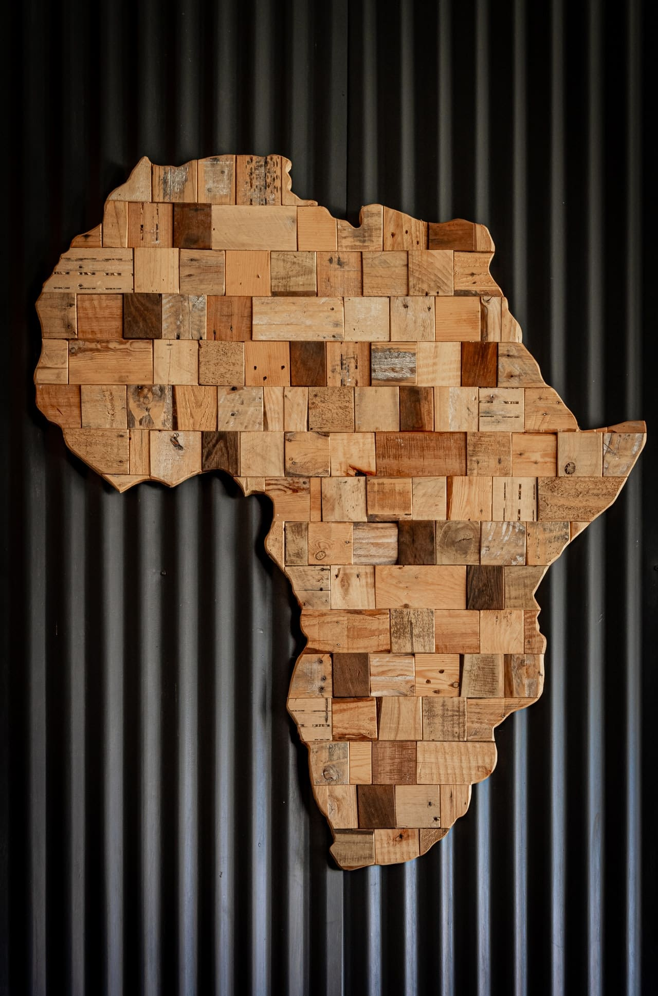 How STD Affected Economic Development in Africa Image