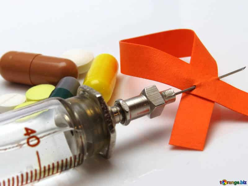 How COVID-19 caused a shortage of AIDS Medicine especially to Africa Image